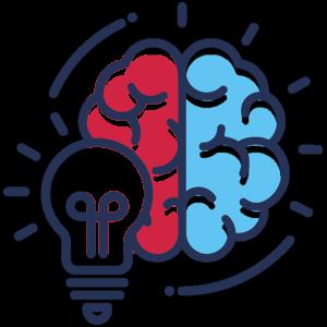 Focus & Creativity - Tập trung & Sáng tạo
