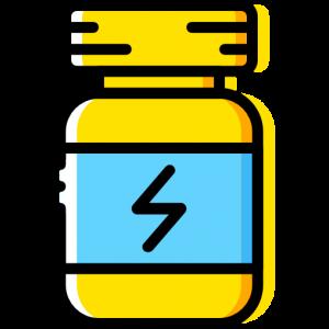 Supplements - TPCN