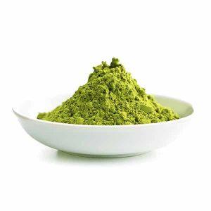 Kratom Powder (Bột)